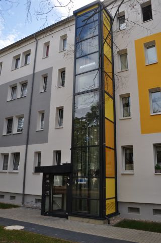 BadDürrenberg,Schladebacher Straße33-41