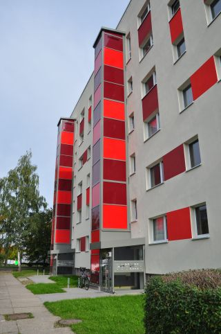 LeipzigMiltizerAlee38abBild4