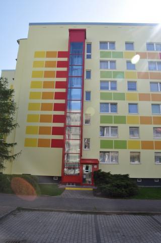 Leipzig, Uranusstraße 38-42 ab1