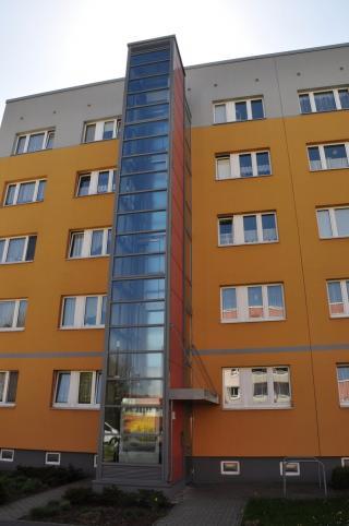 Grimma, Westring 23-31 ab1