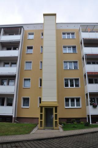 Zeitz, K.-Niederkirchner-Straße 42 ab1