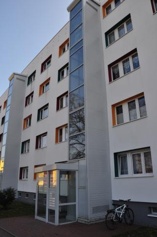 Mühlhausen, G.-Wolff-Straße 36-39 ab1