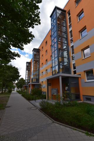 Oranienburg, Bothe-Straße 23-27 ab1