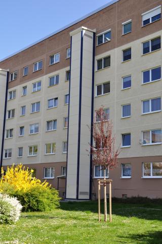 Leipzig, Saturnstraße 15-19 ab1