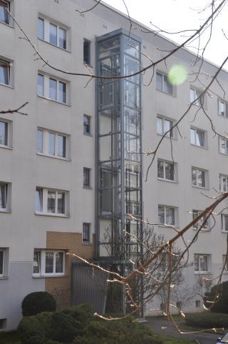 Eisleben, Novalisstraße 18-26 ab1